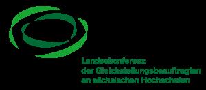 LAKOG - Landeskonferenz der Gleichstellungsbeauftragten an sächsischen Hochschulen