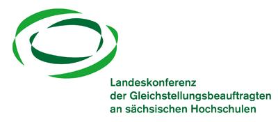 Landeskonferenz der Gleichstellungsbeauftragten an sächsischen Hochschulen