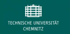 TU Chemitz